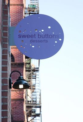 SweetButtons-Sign-13