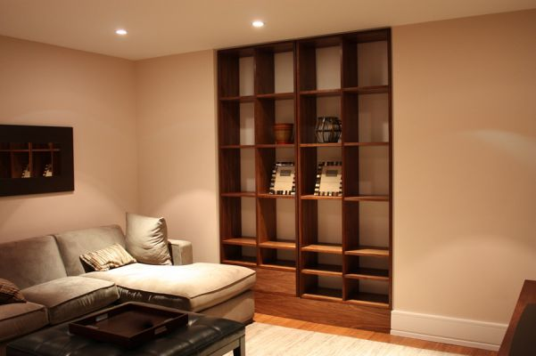 bookshelf_website