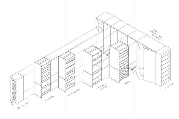 storage-jm_01
