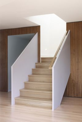 stair_01